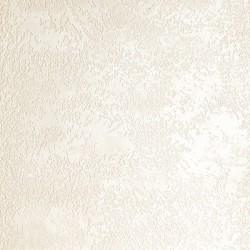 Пример нанесения венецианского покрытия - образец RA07-10