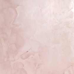 Пример нанесения венецианского покрытия - образец RA08-05