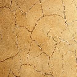 Пример нанесения венецианского покрытия - образец RA47-18-69