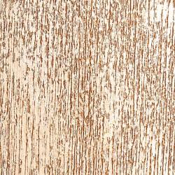 Пример нанесения венецианского покрытия - образец RA56-19