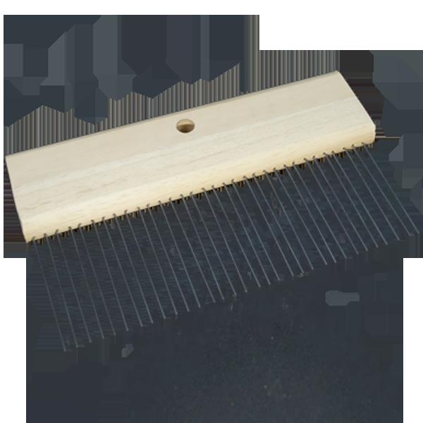 Декоративный инструмент