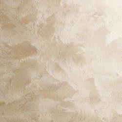 Шелковая декоративная штукатурка фото перламутровых покрытий
